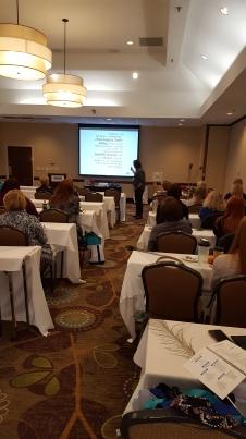 sean keyser north carolina medical group managers blog