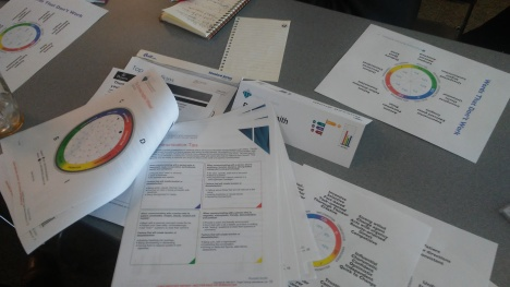 DISC Assessment_March 2018