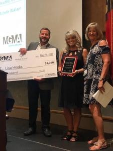mofmc north carolina medical group managers blog