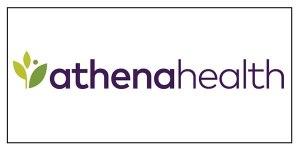 athenahealth-ad-2018a