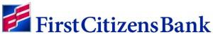 First-Citizens-Horizontal