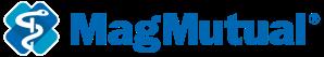 magmutual corporate logo_rgb_900px