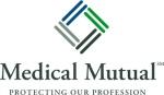 medical-mutual-med