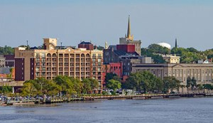 Wilmington-Waterfront-sml2