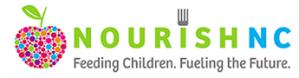 nourishnc