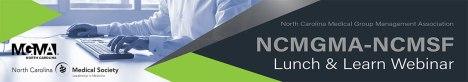 NCMGMA-Webinar-Header3